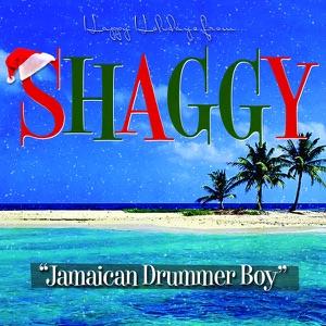 Jamaican Drummer Boy - Single Mp3 Download