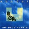 DUG OUT (リマスター・バージョン) ジャケット写真