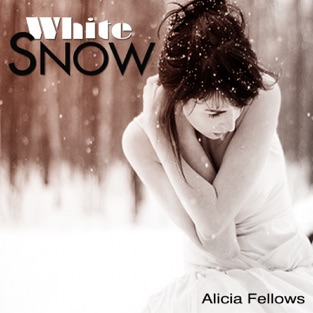 White Snow – Alicia Fellows