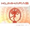 Kumharas Lounge Ibiza, Vol. 4