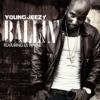 Ballin feat Lil Wayne Single