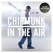 In the Air (Radio Edit) [feat. Keri Hilson]