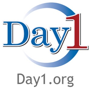 Day1 Weekly Radio Broadcast - Day1 Feeds