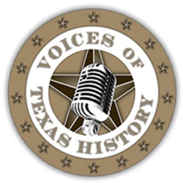 Voices of Texas History