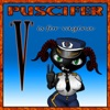 Puscifer - Queen B