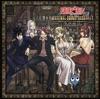 """Fairy Tail"" Original Soundtrack Vol.1"