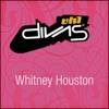 VH1 Divas Live 1999 Whitney Houston Live Single