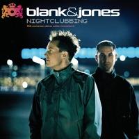 DJ's, Fans & Freaks - BLANK & JONES