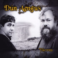 Fortified by Dún Aengus on Apple Music