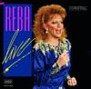 Reba Live 1989 McCallum Theatre