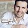 Eidun Saeed (feat. Maher Zain) - Mesut Kurtis