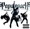 Papa Roach - Metamorphosis Album