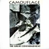 The Great Commandment - Single