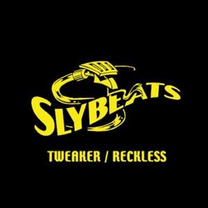 Slyde - Tweaker