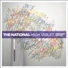 High Violet (Expanded Edition), The National
