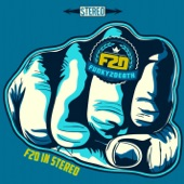 F2D - Come On