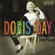 Perhaps, Perhaps, Perhaps (Quizas, Quizas, Quizas) - Doris Day
