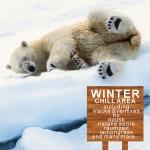 Winter Chill Area