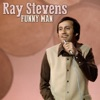 Funny Man - Single, Ray Stevens