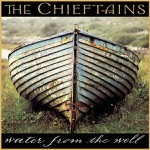 The Chieftains - Lots of Drops of Brandy