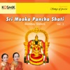 Mookapanchasathi Vol 2