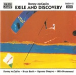 Bruce Barth, Ugonna Okegwo, Donny McCaslin & Billy Drummond - Along Came Betty
