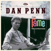 Dan Penn - Come On Over