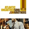 Atlantic Unearthed - Soul Brothers