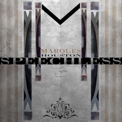 Speechless - Single - Marques Houston