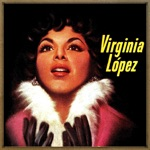 Virginia Lopez & Su Trío Imperial - Total