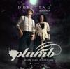 Drifting (Remixes), Plumb