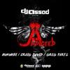 Addicted Radio Edit feat Mohombi Craig David Greg Parys Single
