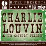 Charlie Louvin & Melba Montgomery - We Must Be Crazy