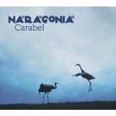 Naragonia - Olle's Atelier / Vive Greg
