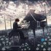 V.I.P (Marasy plays Vocaloid Instrumental on Piano)