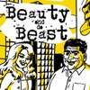 Beauty and Da Beast Podcast w/ Joey Diaz and Felicia Michaels
