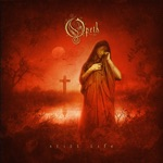 Opeth - Face of Melinda (Remastered)