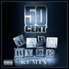 50 Cent - Baby By Me  feat. Ne-Yo