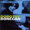 Lullaby In Rhythm (take 1)  - Dorothy Donegan