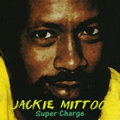 Jackie Mittoo - Champion of the Arena