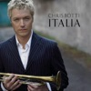 Italia (Deluxe Edition), Chris Botti