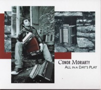 All In a Day's Play by Conor Moriarty on Apple Music