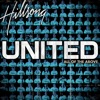 All of the Above, Hillsong UNITED