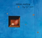 Catie Curtis - People Look Around
