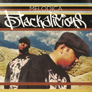 The Craft By Blackalicious On Apple Music
