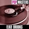 Pop Masters, Elkie Brooks