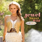 Jewel - Ten