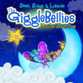 Sweet Songs & Lullabies