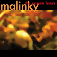 The Unseen Hours by Malinky on Apple Music