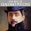 The Best of Giacomo Puccini, Various Artists
